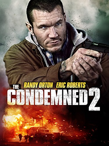 The Condemned 2 Film