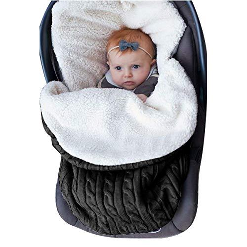 Oenbopo Newborn Baby Swaddle