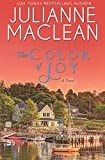 The Color of Joy (The Color of Heaven Series Book 8) (Volume 8)