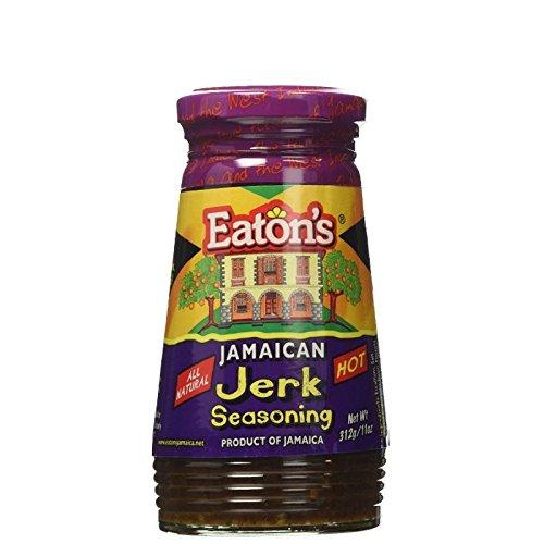 eatons-jamaican-jerk-seasoning-hot-312g-11-oz
