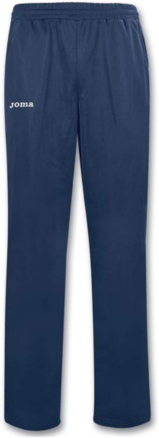 Pantalones para niños 8005p12.30 de Joma: Amazon.es: Deportes y ...