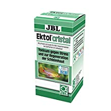 JBL Ektol Cristal 80 G 80 g