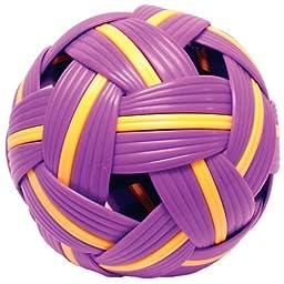 Netpro Takraw Ball