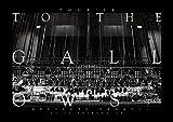 Lynch. - Tour'14 To The Gallows Absolute Xanadu 04.23 Shibuya-Ax [Japan DVD] KIBM-454