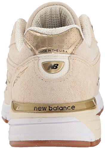 Angora Balance W990a Chaussures New Femme yqIOYwOv
