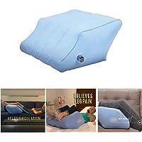 Hamble Redwood BB-AB202 Inflatable Pillow