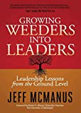 Jeff McManus (Author) (122)  Buy new: $16.95$11.52 41 used & newfrom$6.02