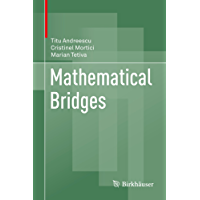 Mathematical Bridges