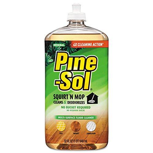 pine-sol-clo-97348-squirt-n-mop-multi-surface-floor-cleaner-32-oz-bottle-original-scent-pack-of-6