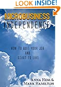 Microbusiness Independence