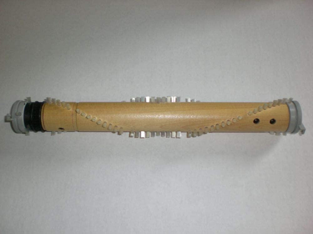 Genuine Kenmore Canister Vacuum Power Head Brush Roller Beater Bar
