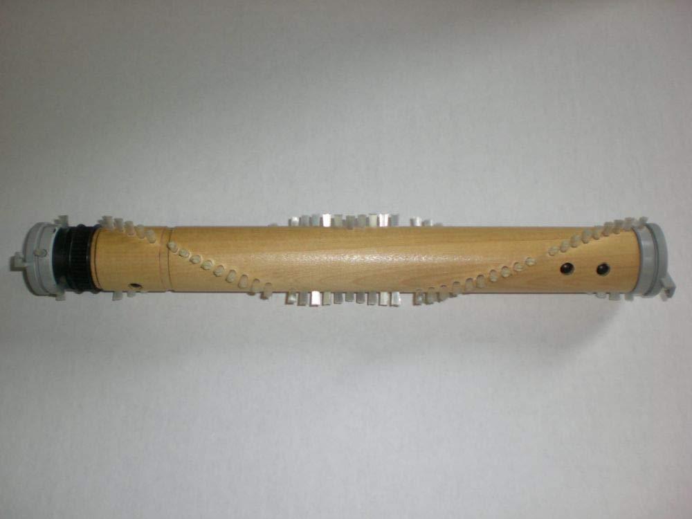 Kenmore 8192670 Vacuum Beater Bar Genuine Original Equipment Manufacturer (OEM) Part by Kenmore