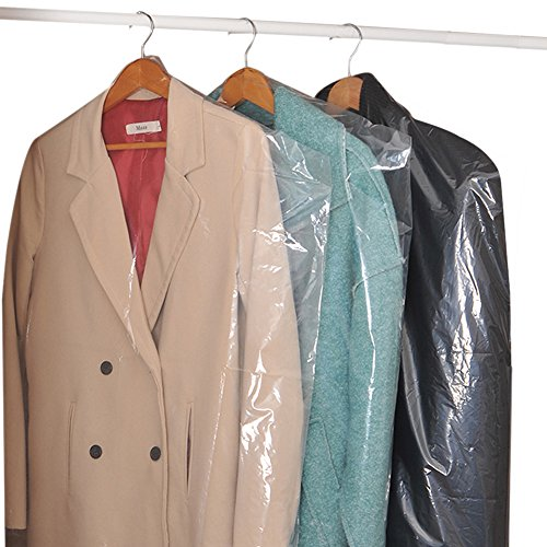 plastic bags dry cleaner - 8