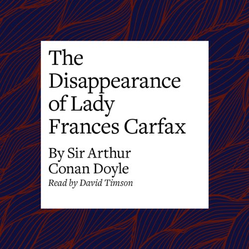 the-disappearance-of-lady-frances-carfax