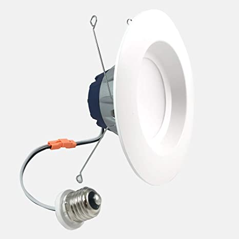 newest fbc98 cb3dd Sylvania 72329 LED/RT6/900/830/FL80 6