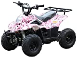 4 cylinder crate engine - 110cc ATV Four Wheelers Fully Automatic 4 Stroke Engine 16