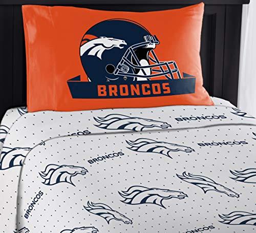 Northwest NFL Denver Broncos