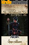 The Wererat's Tale: Book I: Of Rats & Men (Volume 1)