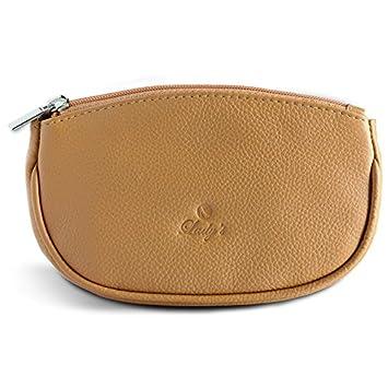 Porte tabac accessoires de voyage 13 cm Coco pochette /à tabac Ladys Blague /à tabac