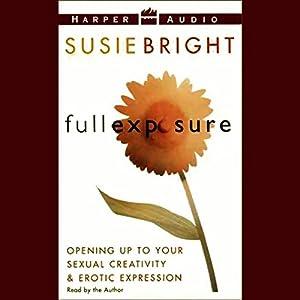 Full Exposure Audiobook