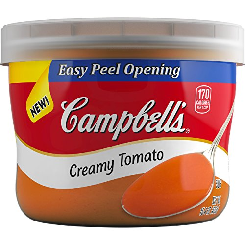 campbells-soup-creamy-tomato-154-ounce-pack-of-8