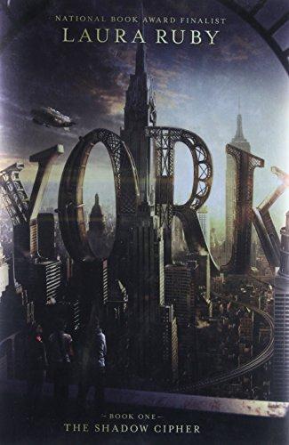 york bunny - 1