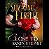 Close To Santa's Heart