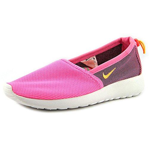 1d17ca75db0a Nike Women s Wmns Rosherun Slip