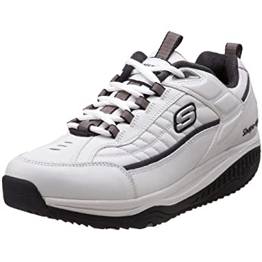 best price for skechers shape ups
