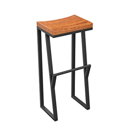 Swell Amazon Com Zorayouth Home Modern Bar Stools Chairs Counter Caraccident5 Cool Chair Designs And Ideas Caraccident5Info