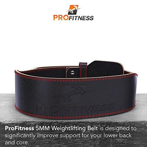 Buy weight belt