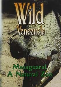 Masaguaral a Natural Zoo