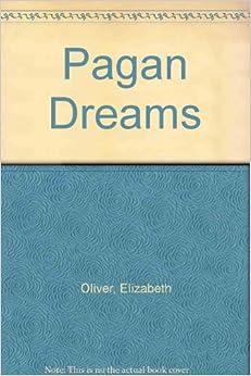 Pagan Dreams