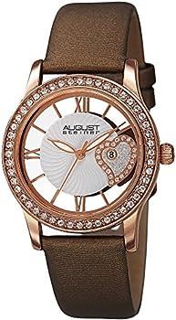August Steiner AS8176 Women's Watch