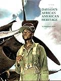 Dayton's African American Heritage, Margaret W. Peters, 0898659450