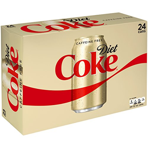 caffeine-free-diet-coke-12-fl-oz-24-pack