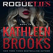 Rogue Lies | Kathleen Brooks