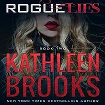 Rogue Lies