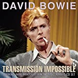 Transmission Impossible (3cd Box)