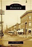 Hancock, John S. Haeussler, 1467112356