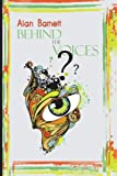 Behind the Voices, Alan Barnett, 1434372278