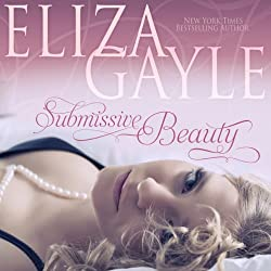 Submissive Beauty
