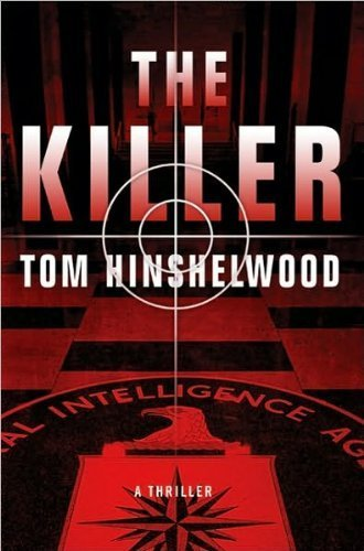 Tom Hinshelwood'sThe Killer [Hardcover](2010) pdf