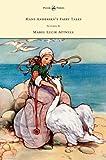 Hans Andersen's Fairy Tales, Hans Christian Andersen, 1445508923