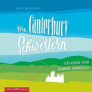 Die Canterbury Schwestern Hörbuch