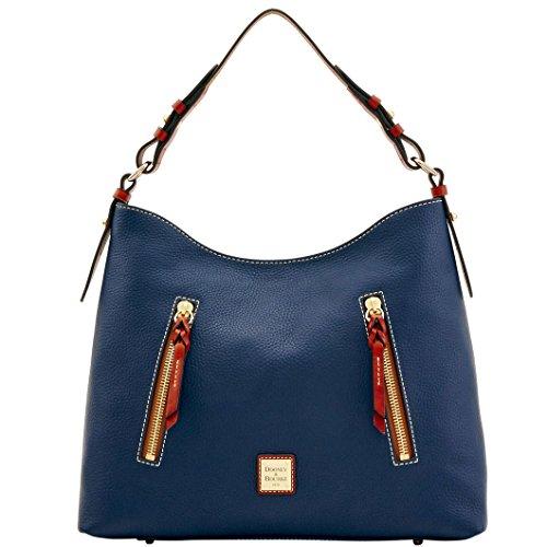 Dooney And Bourke Hobo Handbags - 8