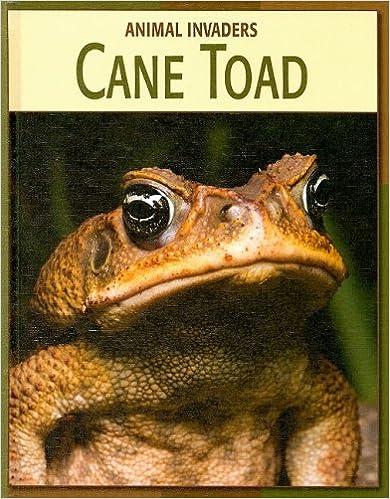 Descargar Utorrent Español Cane Toad Todo Epub