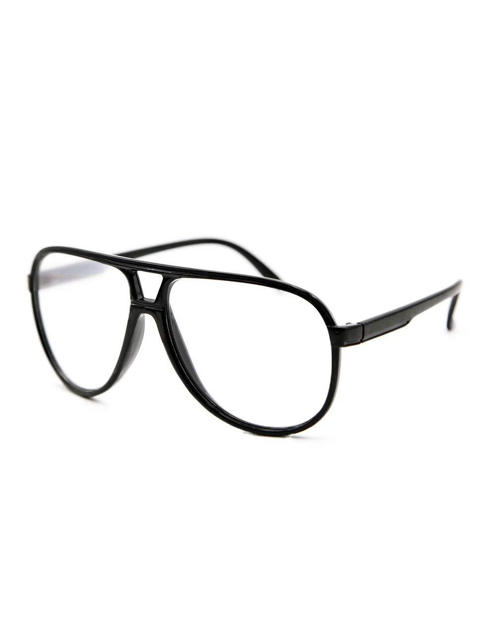EmazingLights Gone Gonzo Diffraction Glasses (Black)