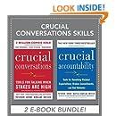Crucial Conversations Skills