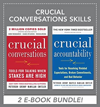 crucial confrontations free ebook